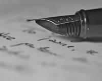 手紙の魅力