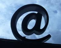 メールのビジネスマナー